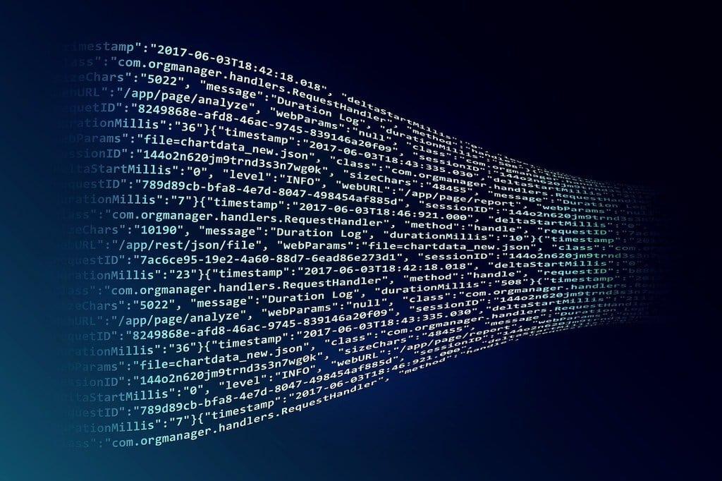 Découvrir la programmation, les principaux langages